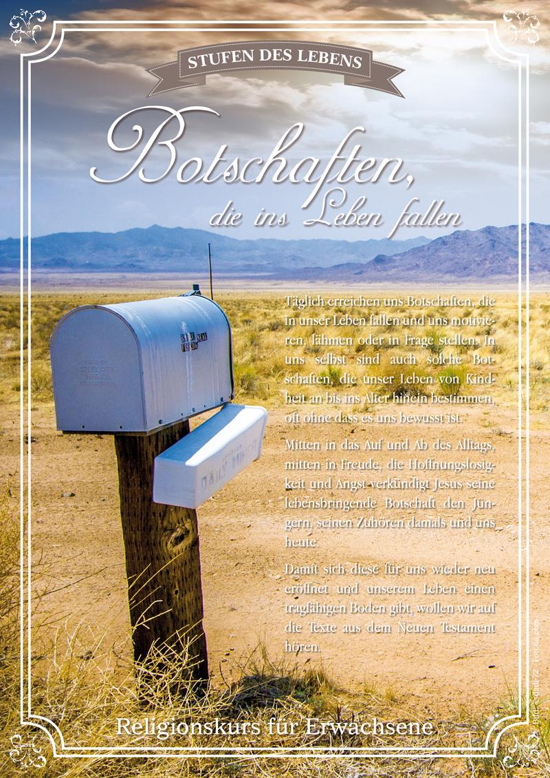Flyer 2015 Seite 1