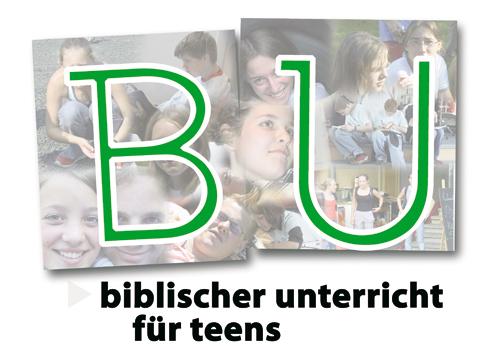 Logo BU [Version 1