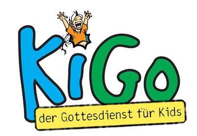 LoGo KiGo