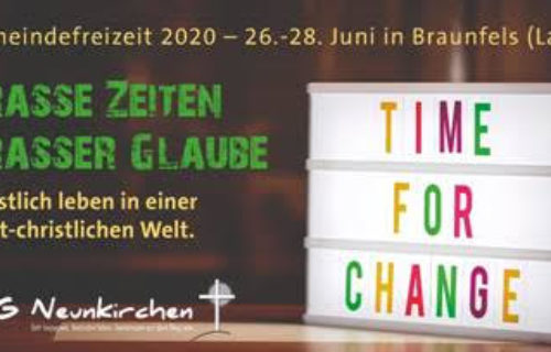 gemeindefreizeit2020
