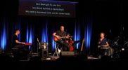 Lothar Kosse Worship
